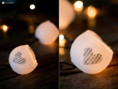 DIY-Wachs-Lichterkette---DIY-Deko-selbermachen---Wachswindlichter-ziehen