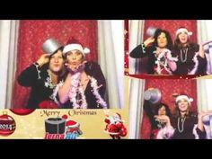 Check out the Great Pics taken at the 2014 Central Pasco Chamber Christmas Party. Click here http://youtu.be/gzsMGtTs_dA  You can also view the photo gallery, download, save and order reprints or enlargements through Shutterfly. Click here https://cpcc2014christmasparty.shutterfly.com