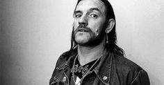 Lemmy-Kilmister-stream-gottesdienst-gedenkfeier