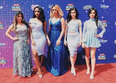 Fifth Harmony (@FifthHarmony) | Twitter