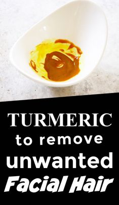 #Face #Hair #Remove #turmeric #Unwanted Unwanted hair removal treatment with turmeric #hair #unwantedhair #beauty #beautytips #skin #SkinHairRemoval #UpperLipHairRemoval #TypesOfLaserHairRemoval #UnwantedHairRemovalSolution #HairRemovalMethods Permanent Facial Hair Removal, Chin Hair Removal, Upper Lip Hair Removal, Underarm Hair Removal, Electrolysis Hair Removal, Natural Hair Removal, Remove Unwanted Facial Hair, Hair Removal Remedies, Hair Removal Methods
