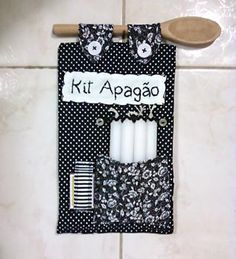 Gift Ideas for Cooks [Creative and inexpensive] Sewing Projects, Projects To Try, Quilted Potholders, Patch Quilt, Wedding Art, Homemade Gifts, Diy And Crafts, Kit, Crafty
