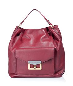 Marc by Marc Jacobs - Bianca Chianti