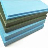 Foam cut to size, suppliers of upholstery foam,replacement foam cushions , memory foam, foam mattresses - The Foam Shop