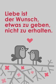 Die 90 Besten Bilder Von Spruche Rund Um Die Liebe Quotations