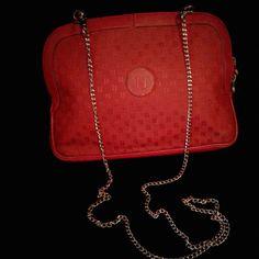Authentic Fendi bag  LAST CHANCE SALE   fe89ff483be46
