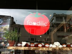 foodilic-restaurant-front