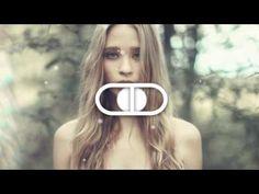 Powly - You Should Know Honda Logo, Music, Youtube, Musica, Musik, Muziek, Music Activities, Youtubers, Youtube Movies