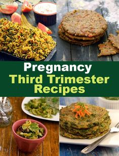 72 best indian pregnancy recipes images in 2019 food for pregnant rh pinterest com