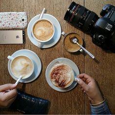 #coffee #espresso