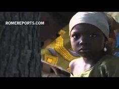 http://www.romereports.com/palio/us-commission-nigeria-islamists-killed-12000-people-attacked-50-christian-churches-english-10843.html#.UhYyyBt7JNo U.S. Commission: Nigeria Islamists killed 12,000 people, attacked 50 Christian churches