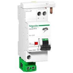 iQuick PRD et PF - Schneider Electric