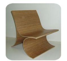Sintesi Furniture, Chair and Bookshelves for Home Decor