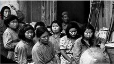 Impactante video en el que muestra los cadáveres de unas esclavas sexuales en China - HSB Noticias #757LiveUS
