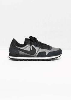 separation shoes e44f2 5595f Other Stories  Nike Air Pegasus ´83 Prm Schuh, Nike Air Pegasus,
