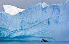 Antarctica 2010 Antarctica, Some Pictures, Photography, Outdoor, Fotografie, Photograph, Outdoors, Photo Shoot, Outdoor Games
