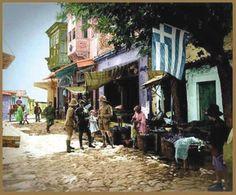 Γιάννενα: Ημέρες μνήμης της Γενοκτονίας των Ελλήνων της Μικράς Ασίας