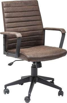 Engelse Chesterfield Bureaustoel.28 Best Office Chairs Images In 2017 Deck Chairs Desk Chairs