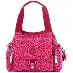 f19c01489 19 Best Kipling images | Kipling bags, Backpack bags, Backpacks