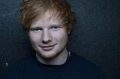 Ed Sheeran - Montreux Jazz Festival 2012 - Montreux - 30.06.2012