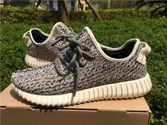 http://www.topadidas.com/adidas-yeezy-boost-350-turtle-dove.html Only$117.00 ADIDAS YEEZY BOOST 350 TURTLE DOVE #Free #Shipping!