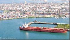 Competitividad del sistema portuario está amenazada - http://panamadeverdad.com/2014/10/27/competitividad-del-sistema-portuario-esta-amenazada/