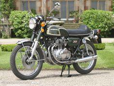 Vintage Classic Motorcycle | favorite Vintage Japanese bikes June 6th and your favorite vintage ...