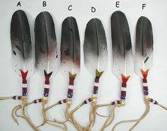 Oglala Lakota Sioux  Turkey, like Eagle.