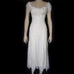 country western wedding wear | Spurs Western Wedding and Bridal Wear - Denver Colorado - Wedding ...