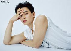 Asian Celebrities, Asian Actors, Korean Actors, Song Kang Ho, Sung Kang, Korean Star, Korean Men, Best Young Actors, Jung Hyun