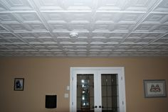 Gentil Ceiling Tiles, Room Interior Design, Bungalow, Ceilings, Living Spaces,  Jackson, Cornice Boards, Jackson Family, Bungalows