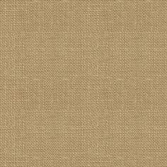 Burlap Wrapping Paper