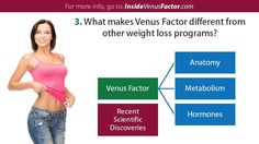 Here are the answers to the 5 key questions youve been asking about Venus Factor. In summary Venus Factor is actually a very simple healthy way to lose weight and keep a toned sexy body. Even though individual results may vary you may want to try Ve Fast Weight Loss Diet, Best Weight Loss Plan, Best Weight Loss Program, Fat Loss Diet, Diet Plans To Lose Weight, Healthy Weight Loss, How To Lose Weight Fast, Losing Weight, Design Café