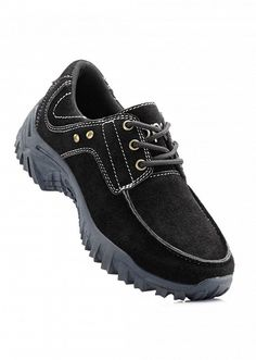 Szabadidőcipő Sikk és sportos fazonban • 5999.0 Ft • bonprix