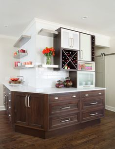 corner kitchen furniture. dark wooden outside corner kitchen cabinet with white ceramic countertop furniture c