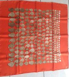 8abbeb331c4 29 meilleures images du tableau foulard soie