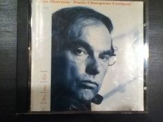 Van Morrison Poetic Champions Compose Mercury Caledonia Productions 1987  I was introduced to his music only this year!