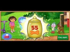 Видео - YouTubeDora The Explorer,Dora the Explorer Full episodes,Dora,Dora L'exploratrice,Dora la exploradora,Dora poznaje świat,Dasha-sledopyt,Dora l'esploratrice,Dora Games,Dora the Explorer Episodes,Full episodes,Game,Movie,Game for children,abc song,alphabet song,theme song,愛探險的朵拉,Oi taam hím dīk Dó Lā,מגלים עם דורה,Դորա է Explorer,Ντόρα η μικρή εξερευνήτρια,Даша путешественница,день детей,Даша и Башмачек,Даша и Башмачок,Диего и Даша,#Episodes,#Dora,#Game
