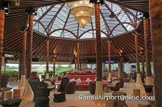 Bandara Tercantik di dunia Koh Samui  Siapa yang menyangka di Negara Thailand terdapat salah satu Bandara Tercantik di dunia. Bandara yang diberi nama Koh Samui atau Samui International Airport (IATA:USM, ICAO:VTSM) ini memang terkenal karena kecantikannya. - See more at: http://tiketpesawatklaten.blogspot.com/2013/12/bandara-tercantik-di-dunia-koh-samui.html#sthash.d56UcRRE.dpuf