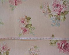 10 X Dagbed : Oud roze tafelkleed gronden verhuizen pinterest searching