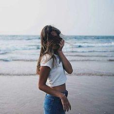 - Oceanprincess -