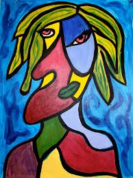 Image result for picasso paintings