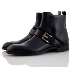 2013-Winter-men-boots
