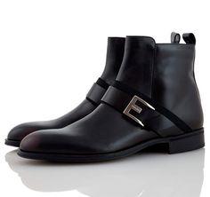 2013-Winter-men-boots
