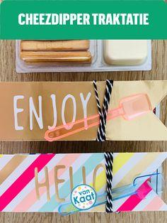 Een blog vol tips met lekkere, hartige traktatie en snacks voor op een kinderfeestje. Maar, ook voor de ouders superlekker! Snacks, Tips, Blog, Appetizers, Blogging, Treats, Counseling