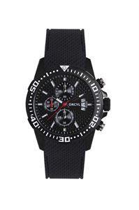 Mostrar detalhes para Relógio de Pulso ORCYL OR1101