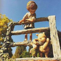 Peculiar Children, Teddy Bear, Toys, Animals, Activity Toys, Animales, Animaux, Clearance Toys, Teddy Bears