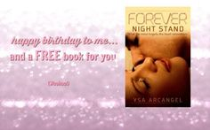 What the mind forgets, the heart remembers. Brandy Curtis is a strong and independent career woman who does not care for commitment. Archangel, Night Stand, Free Books, Happy Birthday, Happy Brithday, Nightstand, Urari La Multi Ani, Happy Birthday Funny, Bedside Cabinet