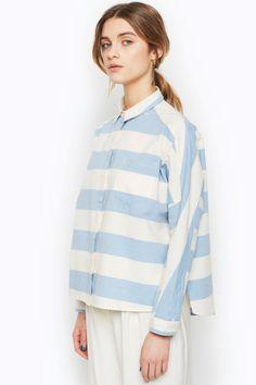 Monki   Shirts & blouses   Rinda shirt