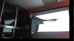 ITS - Introdução ao Ethereum: com Alex Van de Sande e Ryan Zurrer